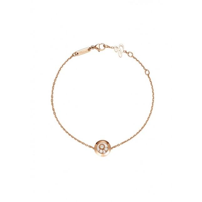 bracelet argent galeries lafayette