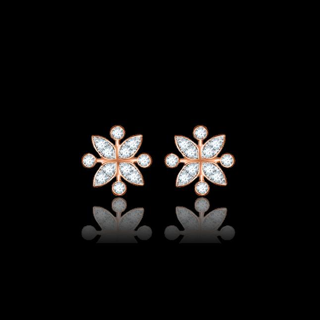 DIAMANTS DE ROSEE